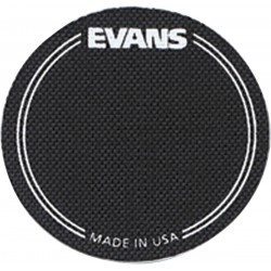 EVANS  Bass­Drum Head...