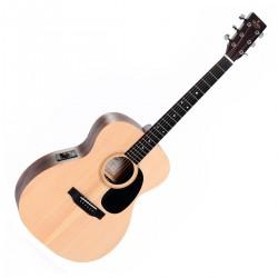 SIGMA  Guitare Electro Acoustique 000MEP Natural