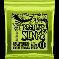 Regular slinky 10-46