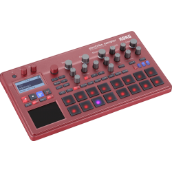 Electribe 2 RD