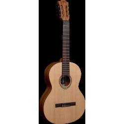 Guitare Classqiue 4/4 OC7...
