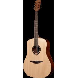 Tramontane acoustic...
