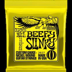 Beefy slinky 11-54