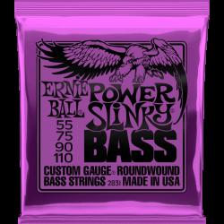 Power slinky 55-110