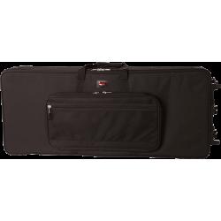 GK-88-SLIM softcase pour...