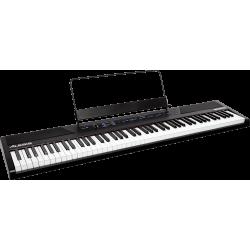Piano Numérique Recital Pro