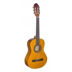 Guitare classique 1/2 de...