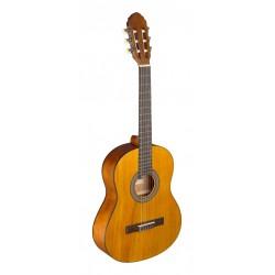 Guitare classique 3/4 de...