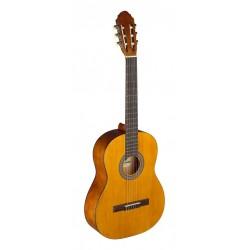 Guitare classique 4/4 de...