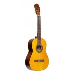 Guitare classique 4/4...