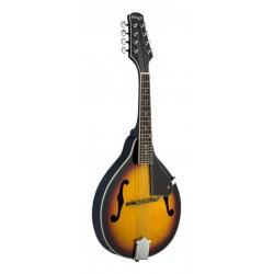 Mandoline Bluegrass avec...