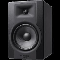 BX8-D3 150 watts