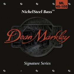 Dean Markley 2604A