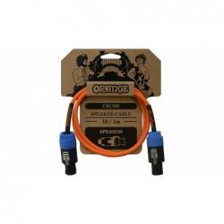 Câbles CBL39-HPSS