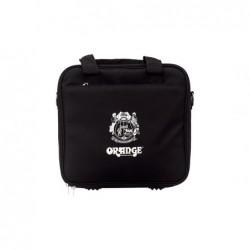 Gig Bag Pedal Baby 100
