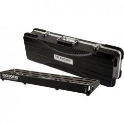 RockBoard Duo 2.2