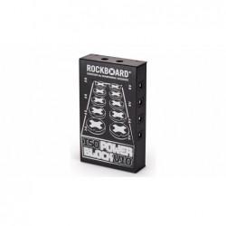 RockBoard Power Block ISO