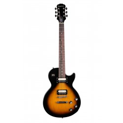 Les Paul Studio LT Vintage Sunburst