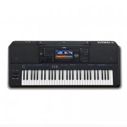 Clavier Arrangeur PSR-SX700