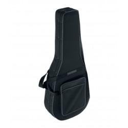 Softcase  Guitare Classique...