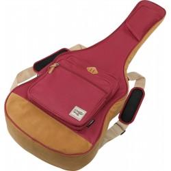 Housse Guitare Classique 4/4