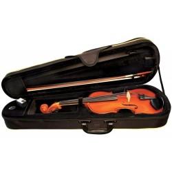 1 Violon Set Allegro 3/4...