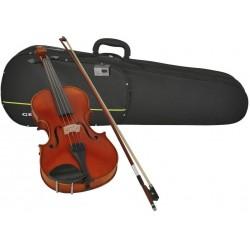 1 Violon 3/4  Set Aspirante...