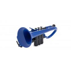 pcornet Bleu