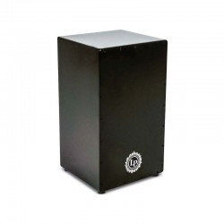 Cajon LP1428 NY Black Box