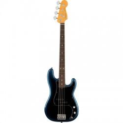 Fender American Professional II Precision Bass®, Rosewood Fingerboard, Dark Nigh