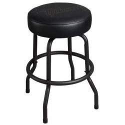 Tabouret  24'' 61 cm stool 4