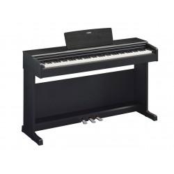 Arius ydp-144 BLACK piano...