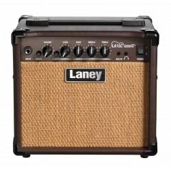 Ampli acoustique LA15C