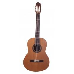 Guitare classique Gaucher...