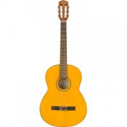 Guitare Classique 3/4 avec...