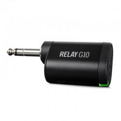 Relay G10T Emeteur Sans Fil