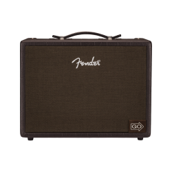 AMPLI  ACOUSTIC JUNIOR GO 230V