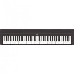 Piano numérique portable p-45