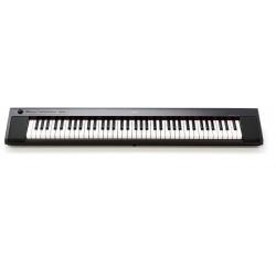 piano numérique NP32 BK