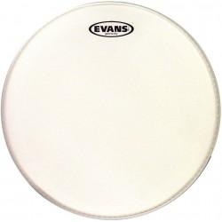 Evans B14Dry Genera Dry...