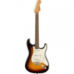 Classic Vibe Stratocaster®...