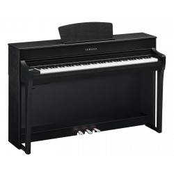 piano numérique Clavinova...