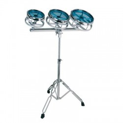 """ROTOTOMS 6"""" 8"""" 10"""" avec stand"""