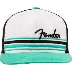 Casquette MALIBU FLATBILL HAT