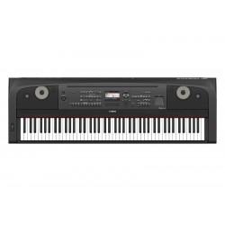 piano numérique DGX-670B