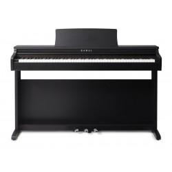 Piano numérique KDP 120 Black