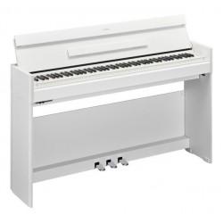 piano numérique Arius...