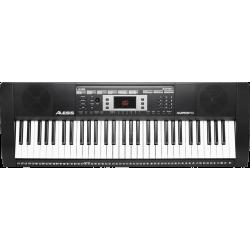 Clavier Numérique Pack Harmony