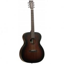 Guitare Acoustique...