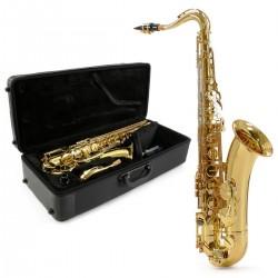 1 Saxophone Tenor  YTS-275 d'occasion